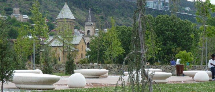 gruzja-armenia
