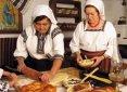 Pyszna kuchnia mołdawska