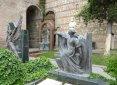 Mtacminda - Panteon Pisarzy i Osób Publicznych