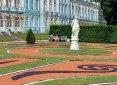 Pałac Katarzyny I w Carskim Siole